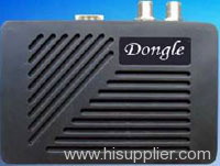 a-box dongle (hd/sd) africa dongle