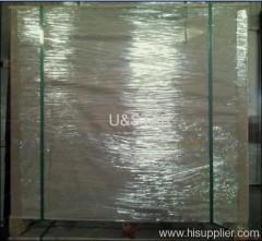 AA grade duplex board