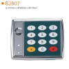 Electronic Hotel Safe Lock