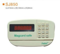 Chinese electronic safe locks