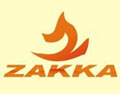 Jinlong Zakka Manufacture Co., Limited.