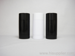 deodorant stick bottles, deodorant stick containers, cosmetic containers