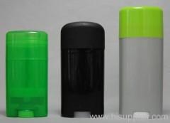 deodorant stick bottles