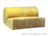 rock wool blanket insulaiton