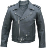 Varsity jackets, Leather Jackets, Leather Trousers, Leather Suits, Leather Gloves, Motorcycle Clothings, Chaps