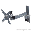 LCD bracket LCD191 TV stands LCD stands