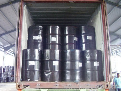 Penetration Grade Bitumen 40/50 manufacturer from Singapore