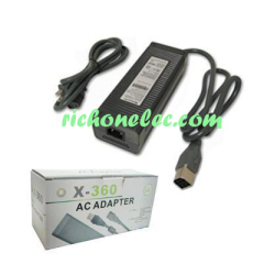 Xbox360 AC Adapter