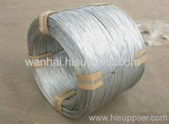 high breaking strength wire
