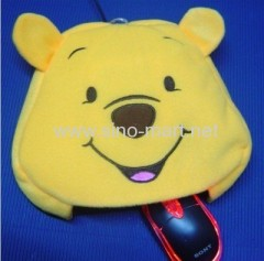 USB Mouse Pad Warmer