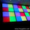 LED Dance floor stage