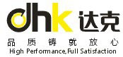 Ningbo DHK Machinery Co., Ltd.