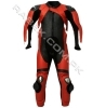Leather Suits-Motorcycle Leather Suits-Leather Racing Suits