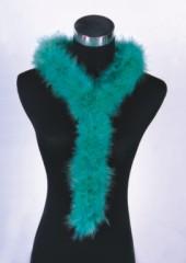 Feather Muffler