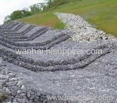reno mattresses gabion