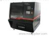 laser marking machine for ring
