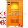 sauna/sauna room/family sauna/home sauna