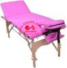 massage beauty bed
