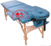 beauty massage bed