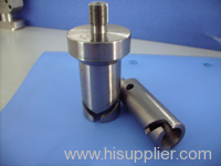 CNC Tturning parts