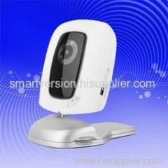 3G GSM alarm with sms and monitoring function(AF-GSM6)