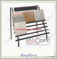 KingKara KACT015 Tile Display Rack