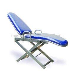 Mobile patient chair