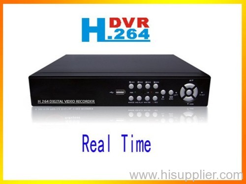 h 264 dvr from china manufacturer anko tech co ltd rh ankotech en hisupplier com 4CH DVR H 264 Manual H.264 DVR Brand