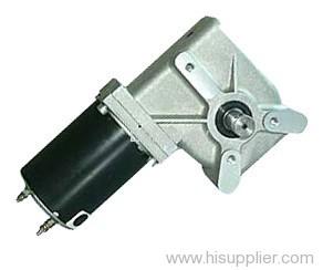 12V gear motor