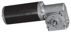 worm 36V motor