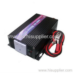 700 Watts power inverter