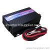 600W power inverter