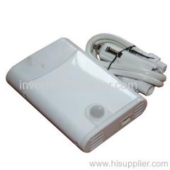80w mini USB power inverter