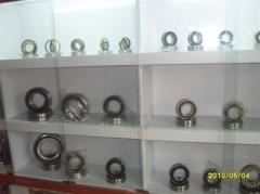 Tianjin Xujing Bearing Co.,Ltd.