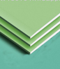 Moisture-proof gypsum board