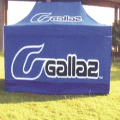 ez up canopy,ez up gazebo,ez up shelter,ez up canopy,marquee,tent