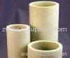 G5 G9 Melamine tube , Silicone glass Tubes G7 tubes ,Polyester Fibreglass Tube