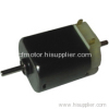 Micro dc motors,12v brush motor used for headlight adjuster