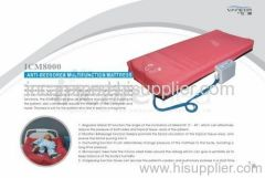 Multifunctional Anti-bedsore cushion