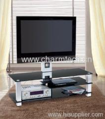 Plasma Glass TV Stands