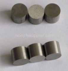 permanent cylinder alnico magnets