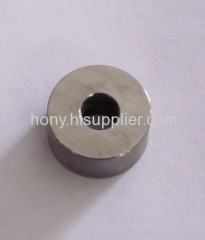 cast ring alnico magnet