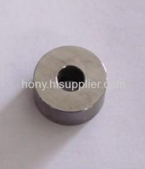 cast alnico ring magnet