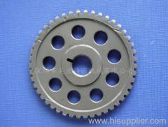 car parts, engine parts