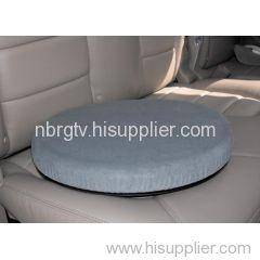 Swivel Seat Cushion as seen on tv
