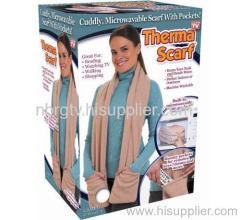 therma scarf