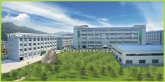 Zhejiang Menghua Sprayers Co Ltd