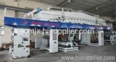 China Yiming High Quality PTB-1300 CE Peak Performance Inkjet Paper Coating Machine