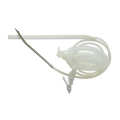 Silicone Wound Drain System