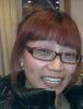 Ms. Vivian